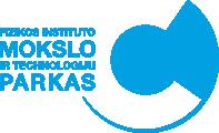 FIMTP_logo